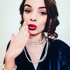 Mirona Predescu