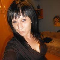 Karolina Caban