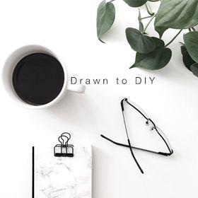 Tet   Drawn to DIY