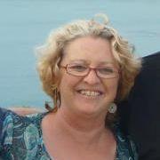Kathy Quinlan
