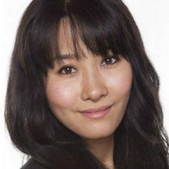Mariko Sakata