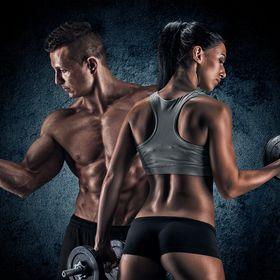 Prestige Fitness