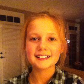 Lillie Cantin