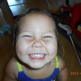 Jocelyn Su