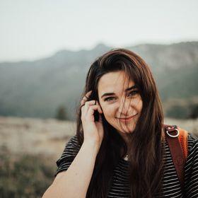 Stephanie Jade Photography