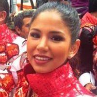 Annelie Vasquez