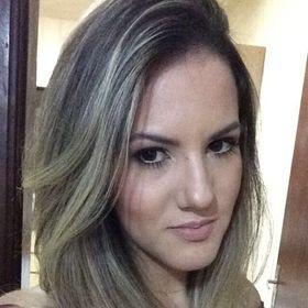 4e8d55bf29142 Kézia Rodrigues (kezinha18) no Pinterest