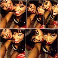 Sissy Kamange