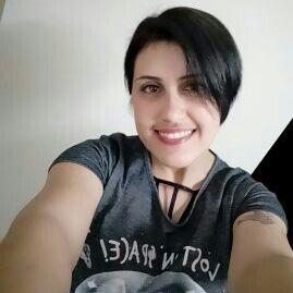 Kary Suzin