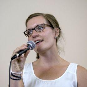 Petra Hoogeveen