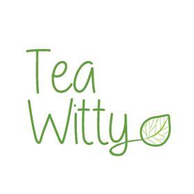 Tea Witty