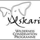 Askari Wilderness Conservation