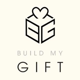 Build My Gift