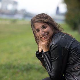 Melisa Menderes