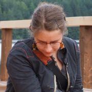 Adriana Bârcean