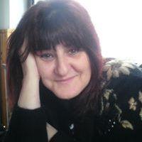Katalin Beleznay
