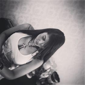 Negra Vera