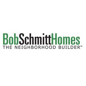 Bob Schmitt Homes