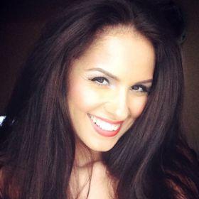 Diana Mich