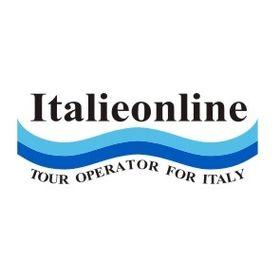 Italieonline.eu