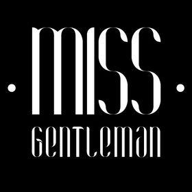 MISS GENTLEMAN