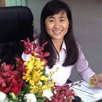 Nguyen Nhan