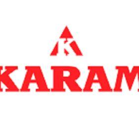 Karam Industries
