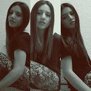Natalia Mesa Giraldo