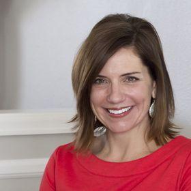 Stephanie Blackford