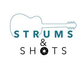 Strums & Shots