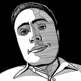 Ruben Hernandez
