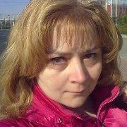 Katalin Deli-Szabó