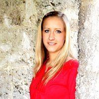 Annika Ladner