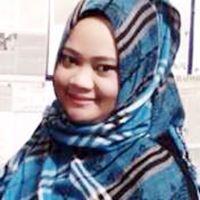 Faradila Kusuma Dida
