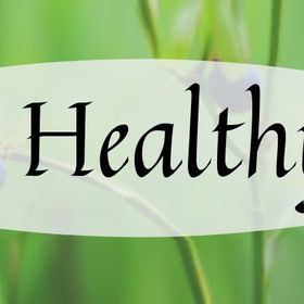 By Healthy's