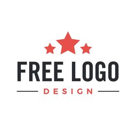 FreeLogo Design