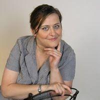 Alena Reháková Lipková