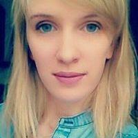 Katarzyna Iwaniec
