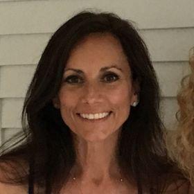 Lori Cerwin
