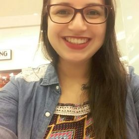 Fabiana Veríssimo (fabeverissimo) on Pinterest 504fa64198