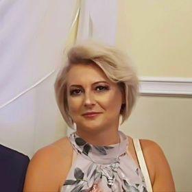 Anna Uzarek Kowalewska