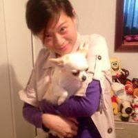 Sylvia Tseng
