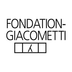 Fondation Giacometti, Paris