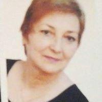 Emilia Horodnic