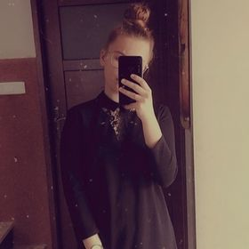 Emilia Wawerek