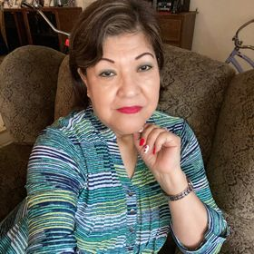 Margarita Ferrell