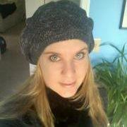 Stephanie Krebs Louka