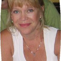 Kathy Paggeot