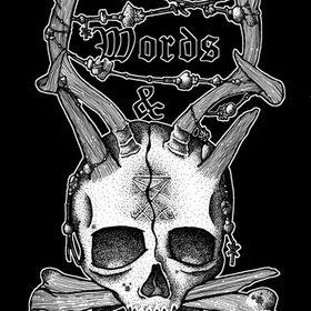 Wyrd Words
