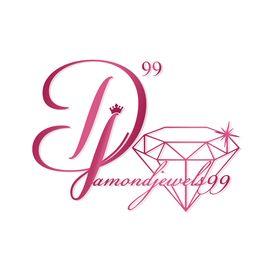 DiamondJewels99
